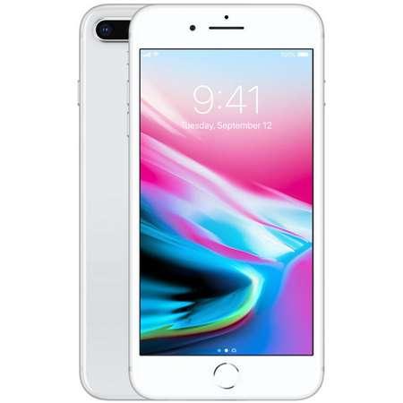 Smartphone Apple iPhone 8 Plus 64GB Silver