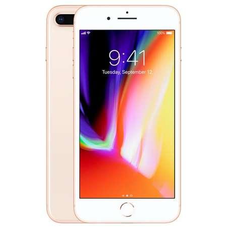 Smartphone Apple iPhone 8 Plus 256GB Gold