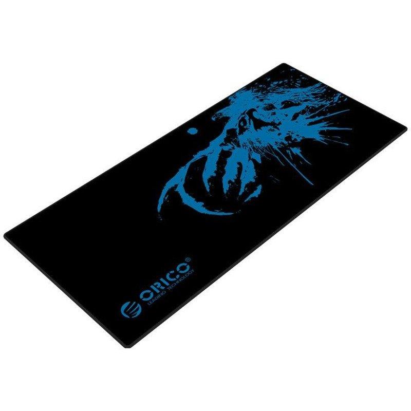 Mousepad MPA9040 Black thumbnail