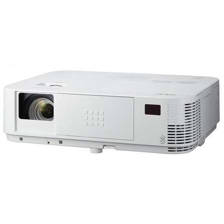 Videoproiector NEC M363W DLP WXGA Alb