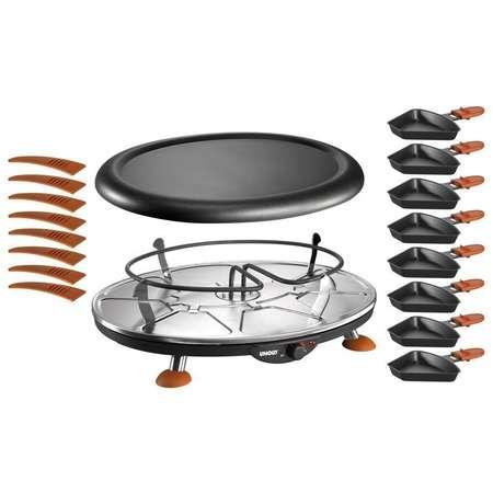 Plita electrica Unold Raclette 1100W