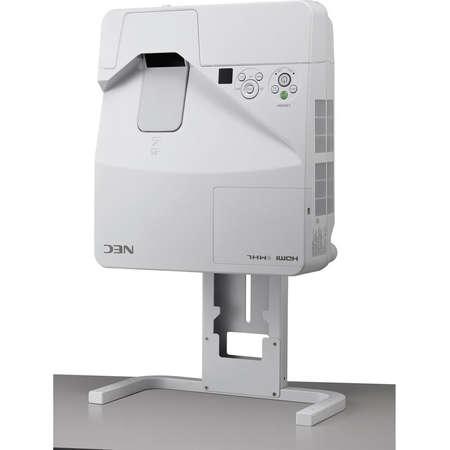 Videoproiector Nec UM361X DLP XGA Alb
