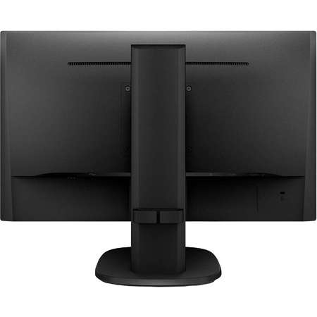 Monitor LED Philips 223S7EYMB/00 22 inch 5ms Black
