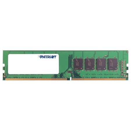 Memorie Patriot Signature Line 16GB DDR4 2400 MHz