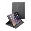 FOLIOIPAD6K Folio Black pentru Apple iPad Air 2