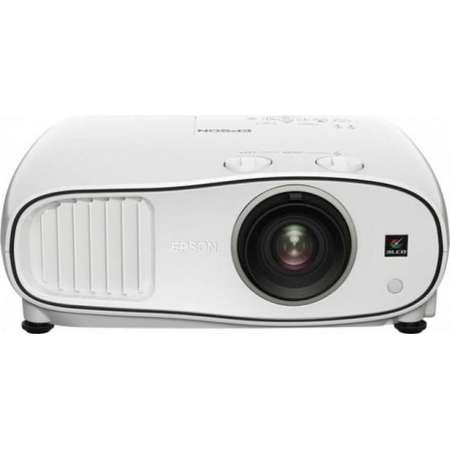 Videoproiector Epson EH-TW6700W LCD White