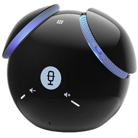 Boxa portabila Sony BSP60 Wireless Black