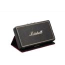 Boxa portabila Marshall Stockwell Flip Black