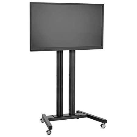 Stand TV Vogel`s TD1544 TD1844 TD2044 Black