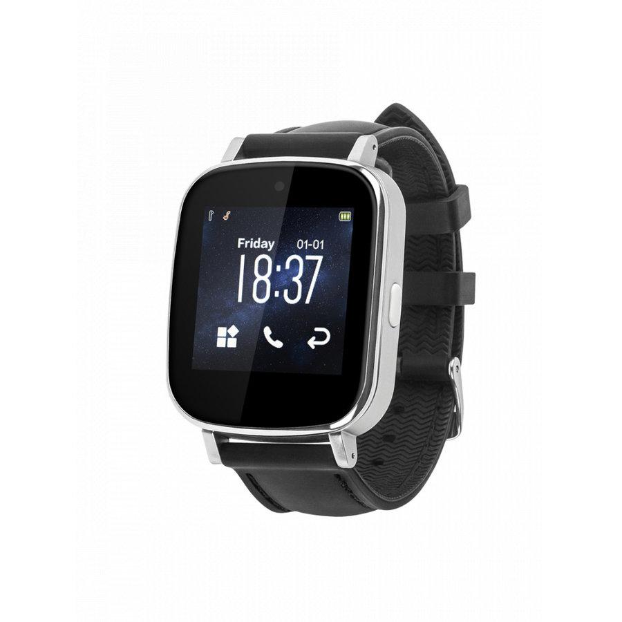 Smartwatch Classic 2 thumbnail