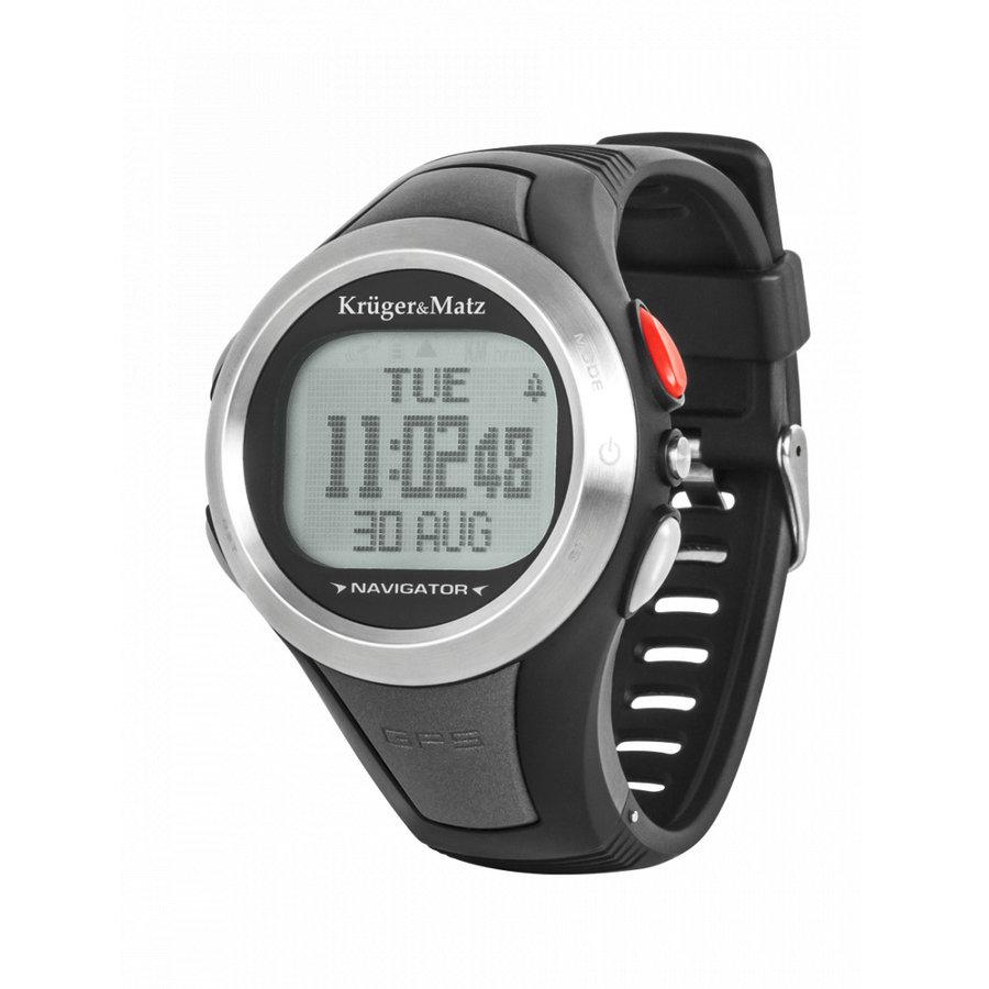 Smartwatch Sport Navigator 100 thumbnail