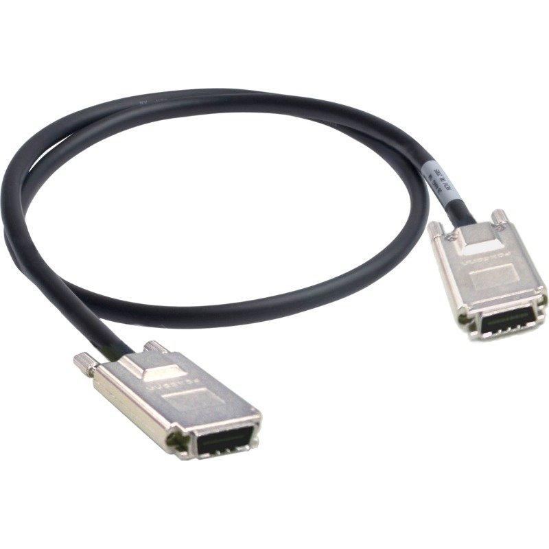 Cablu stacking 100cm pentru switchurile din seria X-Stack thumbnail