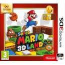 SUPER MARIO 3D LAND SELECTS pentru 3DS