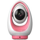 FosBaby P1 camera IP 720p Pink