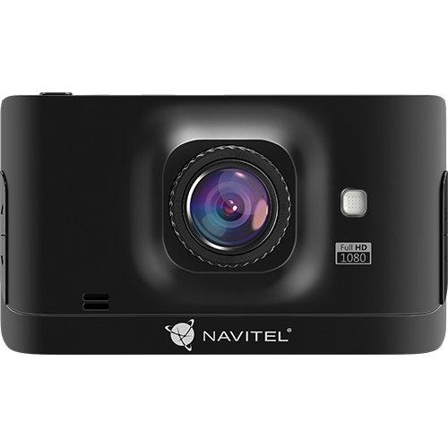 Camera Auto R400 Full Hd Negru