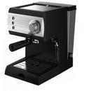 Espressor cafea Studio Casa SC422 Aroma 1050W 1.5l 15 bar Black