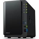 NAS Synology DS218+