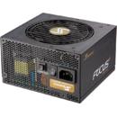 FOCUS+ GOLD 850 SSR-850FX ATX 850W