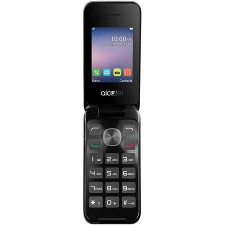 Telefon mobil Alcatel One Touch 2051X Silver