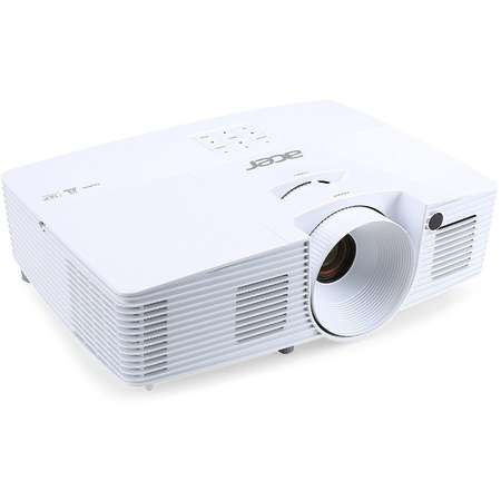 Videoproiector Acer X135WH White