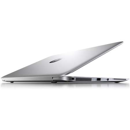 Laptop HP EliteBook Folio 1040 G3 14 inch Full HD Intel Core i7-6500U 8GB DDR4 256GB SSD 4G NFC Window 10 Pro
