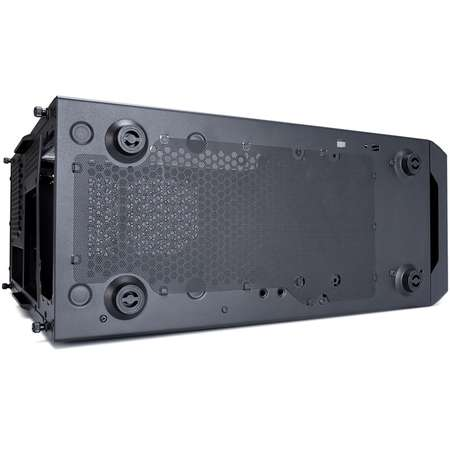 Carcasa Fractal Design Focus Mini G Black Window Black