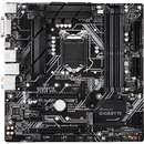 Placa de baza Gigabyte Z370M D3H Intel LGA1151 mATX