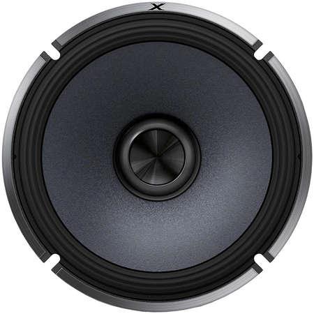 ALPINE X-S65C 2Way 6.5 inch 360W