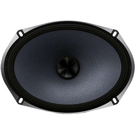ALPINE X-S69C 2Way 6x9 inch 360W