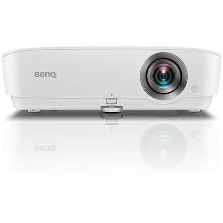 Videoproiector BenQ W1050 Full HD White