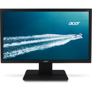Monitor Acer UM.WV6EE.B01 LED 21.5 inch 5ms Black