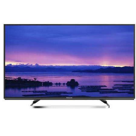 Televizor Panasonic LED Smart TV TX-32 ES500E 81cm HD Ready Black