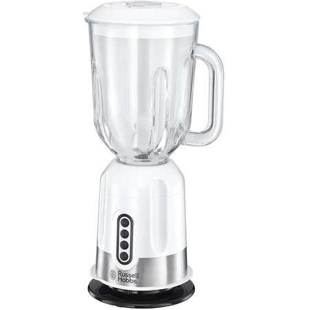 Blender Russel Hobbs 22990-56 Easyprep 850W 1.7l White