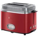 21680-56 Retro 1200W Red