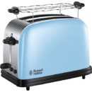 Prajitor de paine Russel Hobbs 23335-56 Colours Plus 1200W Heavenly blue