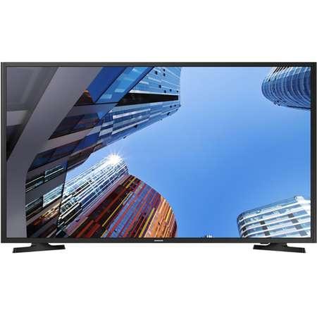 Televizor Samsung LED UE40M5002 102cm Full HD Black