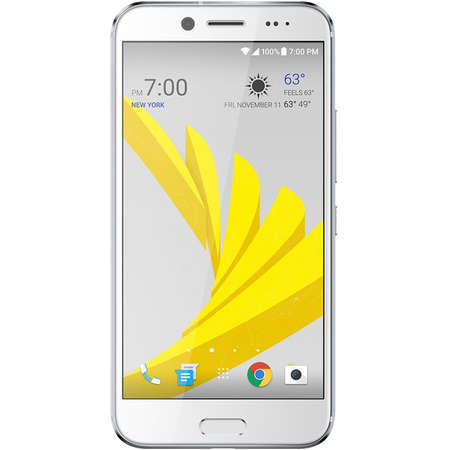 Smartphone HTC 10 Evo 64GB 4G Grey