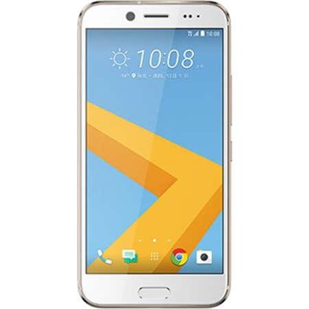 Smartphone HTC 10 Evo 64GB 4G Gold