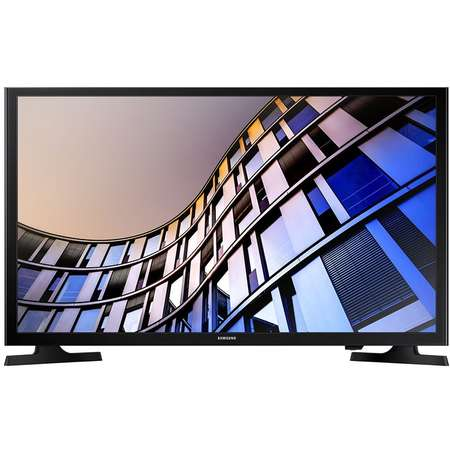 Televizor Samsung LED UE32 M4002 81cm HD Ready Black