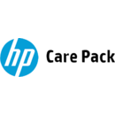 Extensie garantie HP Notebook Commercial 1 la 3 ani