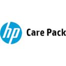 Extensie garantie HP Desktop Commercial 1 la 3 ani