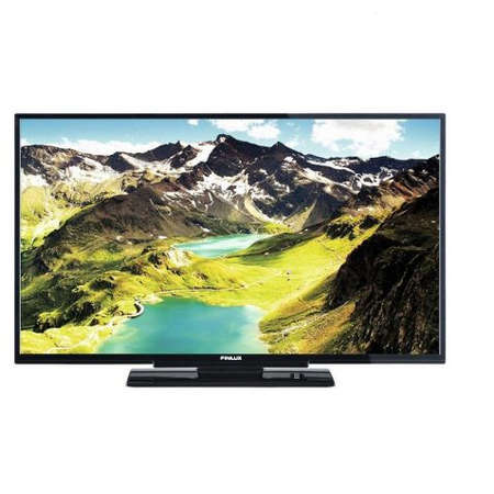 Televizor Finlux LED Smart TV 32 FHB5600 81cm HD Ready Black