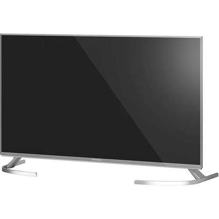 Televizor Panasonic LED Smart TV TX-58 EX703E 147cm Ultra HD 4K Grey