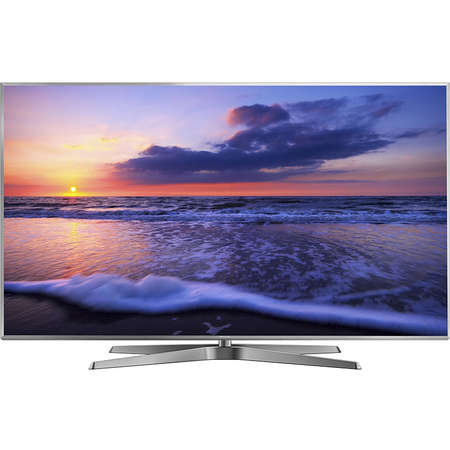 Televizor Panasonic LED Smart TV TX-50 EX780E 127cm Ultra HD 4K Grey