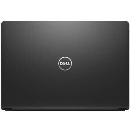 Laptop Dell Vostro 3568 15.6 inch HD Intel Core i3-6006U 4GB DDR4 1TB HDD Linux Black