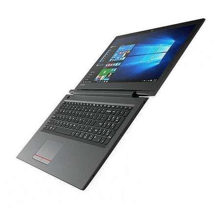 Laptop Lenovo ThinkPad V110-15ISK 15.6 inch HD Intel Core i5-6200U 4GB DDR4 1TB HDD Black
