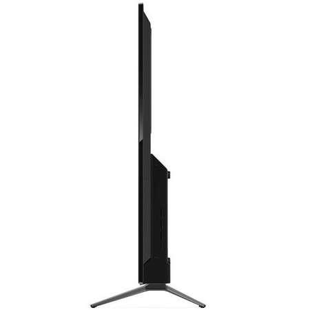 Televizor Sharp LED 49 CFE5002 124cm Full HD Black