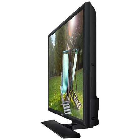 Televizor Samsung LED T28E310EW HD Ready 69 cm Black