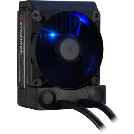 Cooler procesor Dynatron L5 II