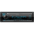 KMM-BT303 4x50W Bluetooth USB Aux-In